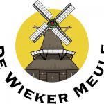 Wieker Meule